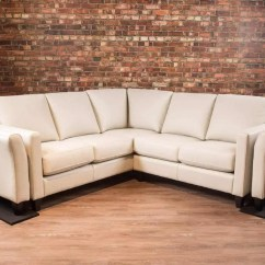Sectional Sofas Toronto Condo Oil For Leather Sofa The Classic Edition Canada 39s