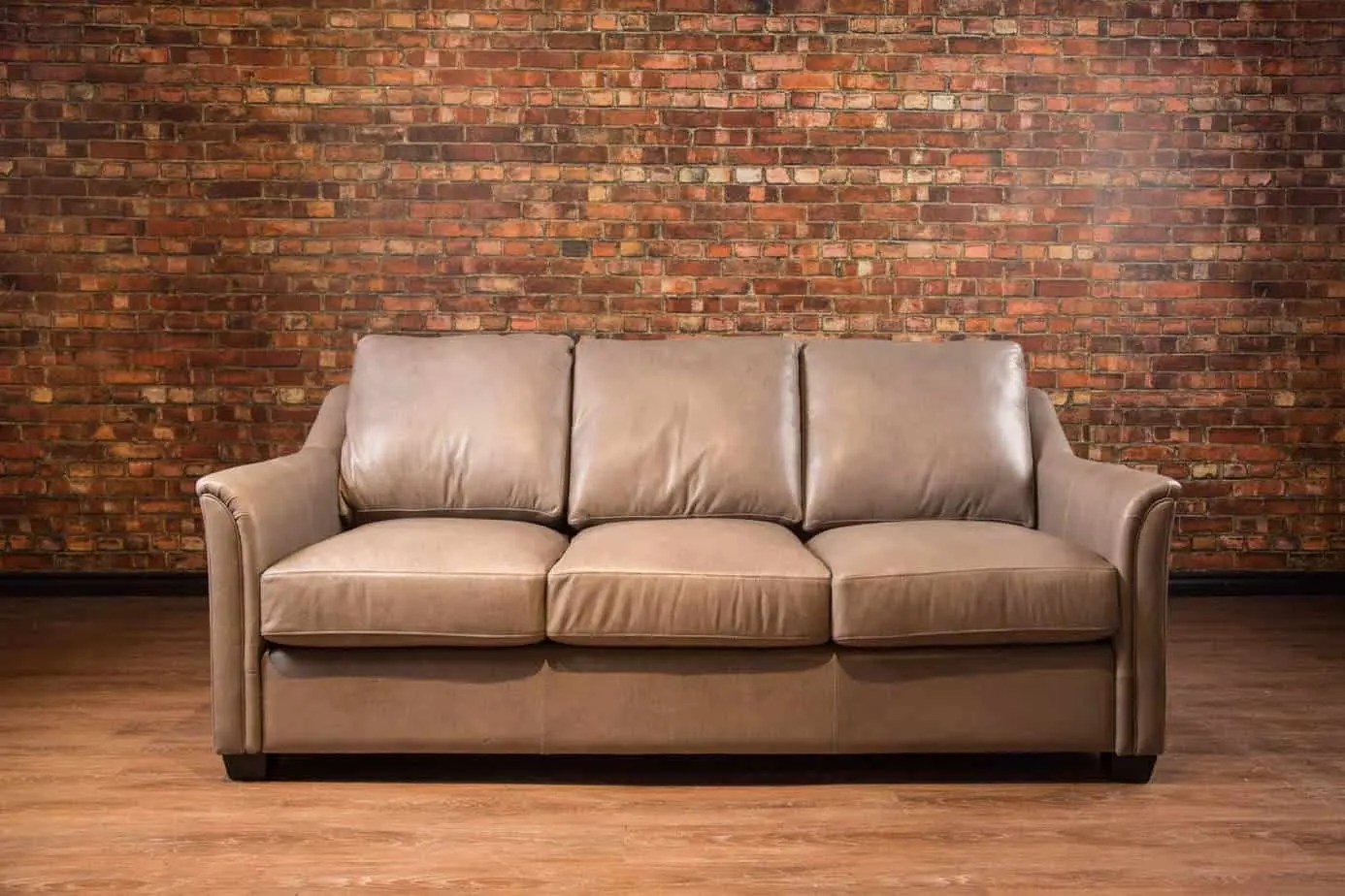 sofas san antonio narrow sofa side tables uk the leather canada 39s boss