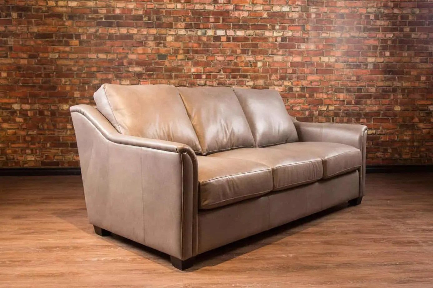 sofas san antonio milano sectional sofa leather canada s boss and furniture