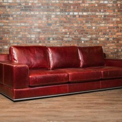 Contemporary Leather Sofa Bed Cover Cloth In Bangalore Florentino Canada S Boss And Furniture
