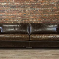 Extra Deep Sofa Canada Dfs Recliner Broken Chartwell Collection Large Seat Series