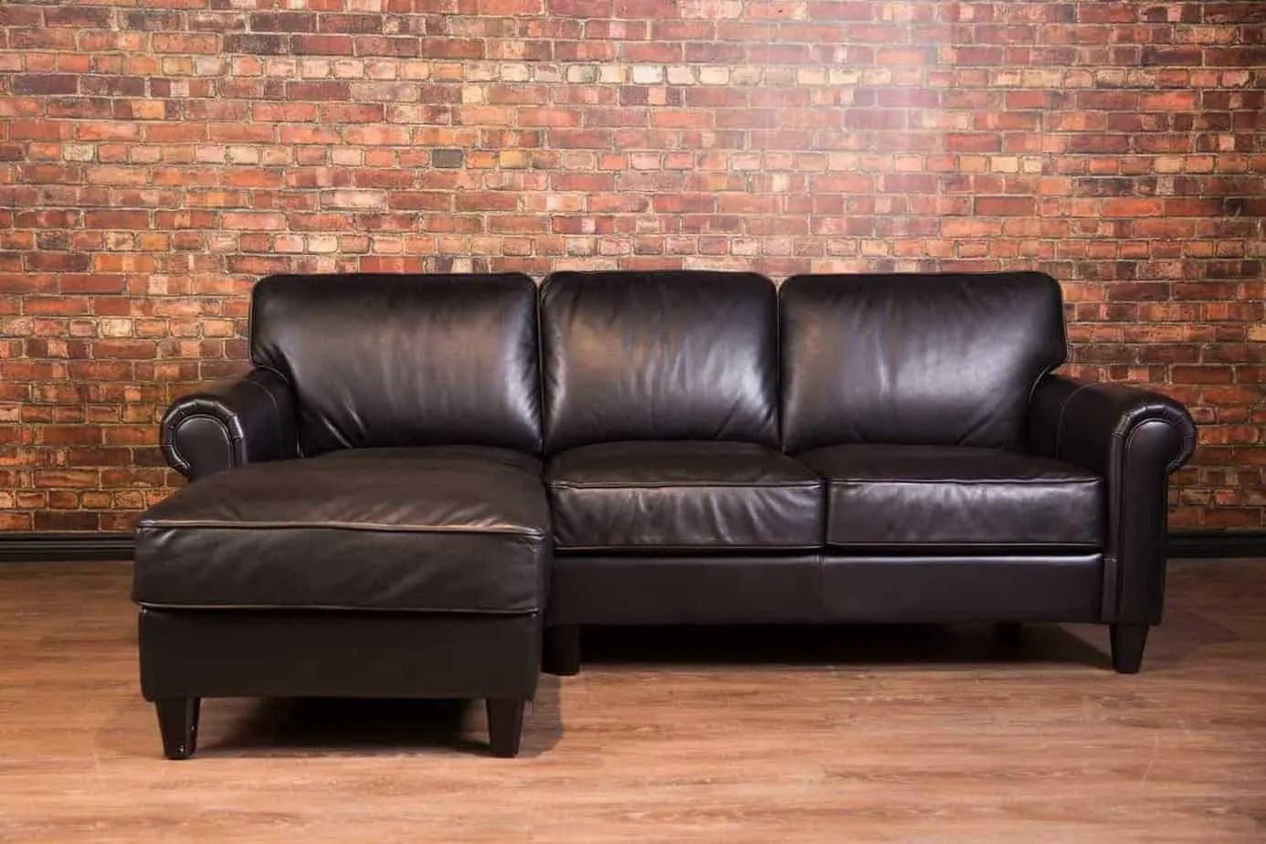 bay sofa twill slipcover the street leather canada s boss sofas and furniture