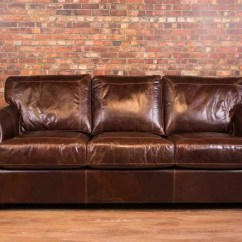 How To Fix A Sofa Spring Corner Sofas Next Day Delivery The Texas Leather Limited Edition | Canada's Boss ...