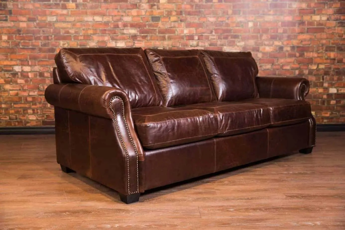 leather sofa and bed bugs sofas with wood trim uk the texas limited edition canada 39s boss