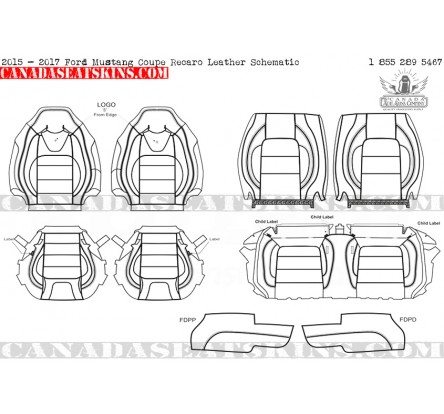 1966 77 Bronco Wiring Diagram 74 Bronco Ignition Diagram