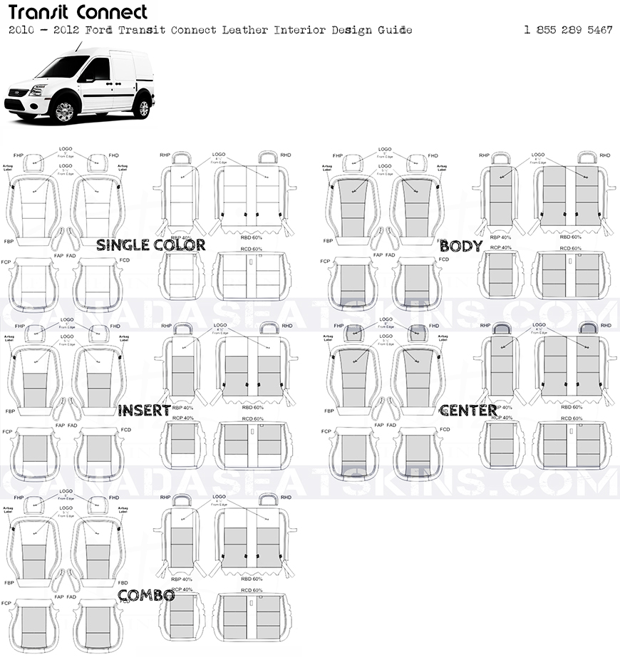 Ford Transit Connect Fuse Box Diagram. Ford. Auto Fuse Box