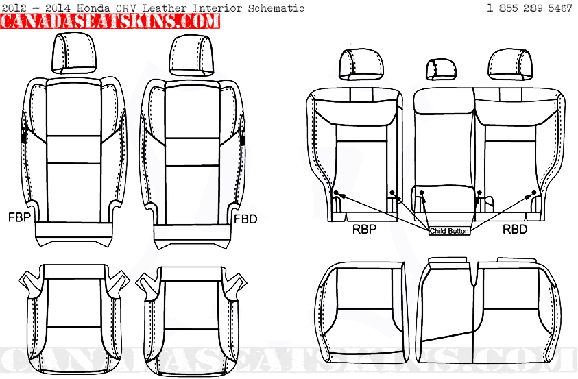 Honda Crv Fuse Box Diagram Image Details. Honda. Auto Fuse
