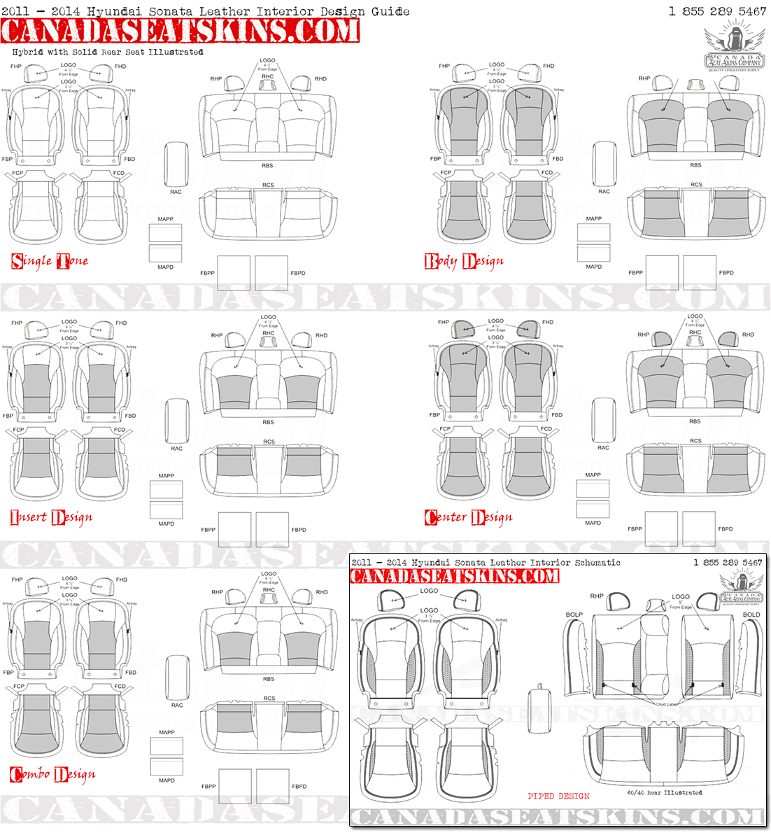 2013 Hyundai Sonata Fuel Injector Diagram Html