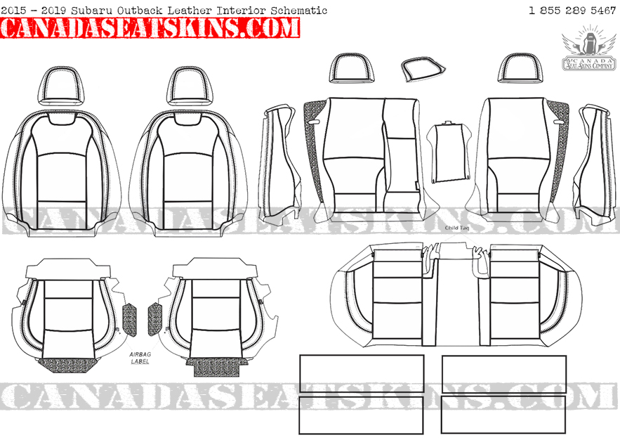 Search Results Subaru Outback Seat Covers Best Seat Covers