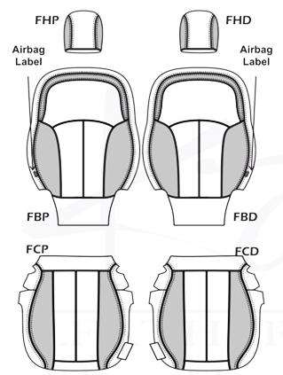 Subaru Outback Rear Hatch Wiring Harness Subaru WRX STI