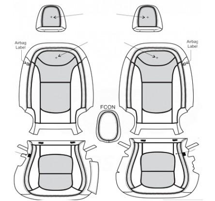 Honda Ke Diagram Jayco Diagram Wiring Diagram ~ Odicis