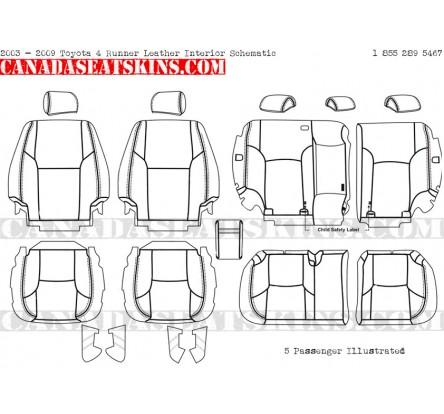 93 Suzuki Swift Fuse Box. Suzuki. Auto Fuse Box Diagram