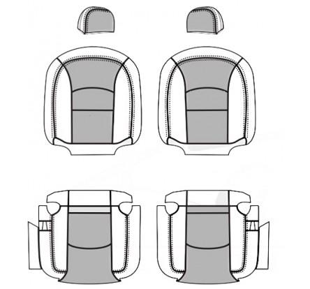 Toyota Camry Doors Toyota Fortuner Door Wiring Diagram
