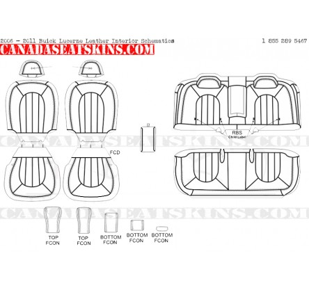 Buick Reatta Fuse Box Diagram Buick LeSabre Fuse Box