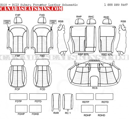 2016 Subaru Impreza Wiring Diagram Subaru Baja Wiring