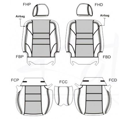 Toyota Yaris O2 Sensor Toyota Yaris Intake Wiring Diagram