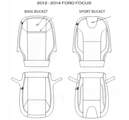2012_ _2014_focus_base_vs_sport_bucket_seats_2 08 triumph wiring diagrams auto electrical wiring diagram