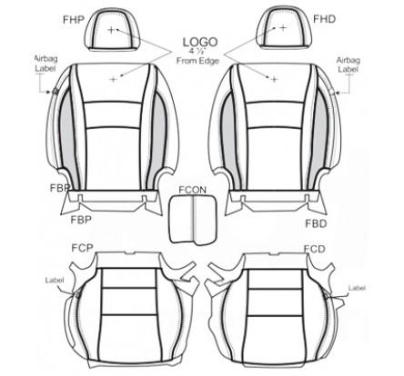 Honda Accord Seat Belt Diagrams Honda Accord Idle Wiring