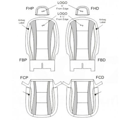 Car Audio Installation Kit Car Rims Kit Wiring Diagram