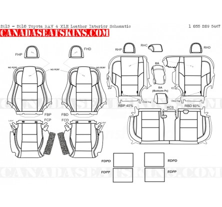 Power Seat Wiring Diagram Toyota Rav 4 Html