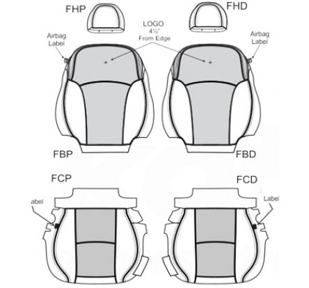 Saab Seat Diagram, Saab, Free Engine Image For User Manual