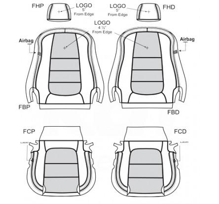 02 Ford F350 Fuse Box Diagram 08 Ford F350 Fuse Box