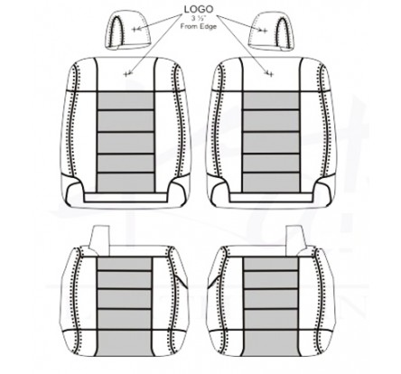 Obd Connector Location 1995, Obd, Free Engine Image For