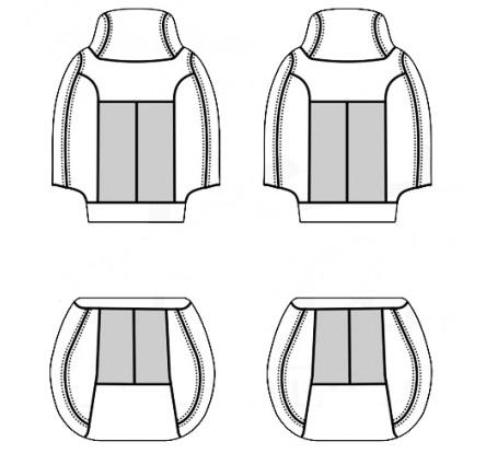 Jeep Yj Wiring Harness Diagram Jeep YJ Stereo Wiring
