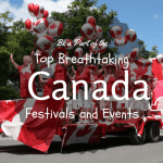 top-breathtaking-canada-festivals-and-events