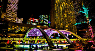 Christmas-in-Toronto-1