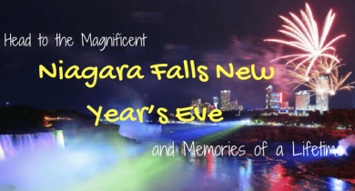 Niagara-Falls-New-Year's-Eve-e