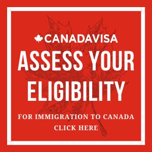 immigrate to canada with