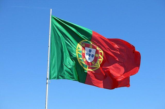 portugal-1355102_640