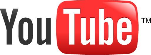 YouTube Logos - For Press Use Only | Canada Web Developer