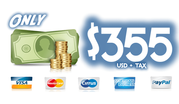 Canada Web Developer | Wordpress Installation Price | Web Development Price