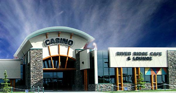Casino dene grand opening 77 beating best casino edge get playing poker ways