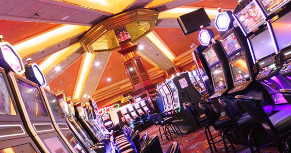 Casino-Yellowhead-