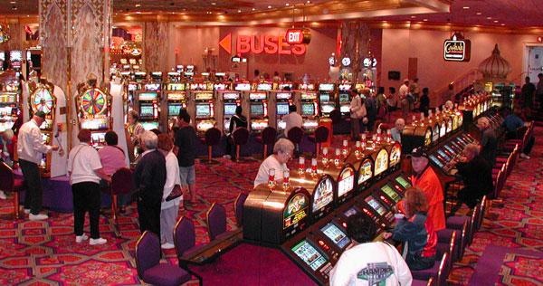 Grand-Villa-Casino-