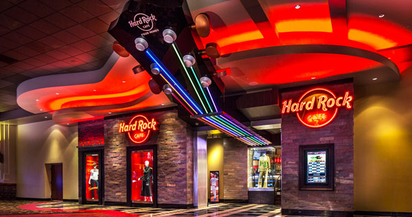 Hard-Rock-Casino-