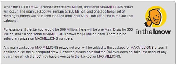 Lotto-Max6