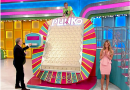 How to play Plinko in Canada