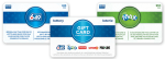 OLG Lottery Gift Cards