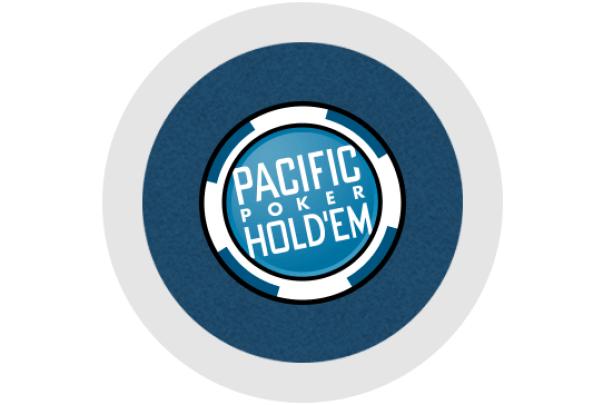 Pacific Poker Holdem poker