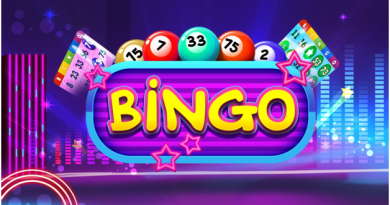 Which bingo games have the most cash prizes to win in Canada