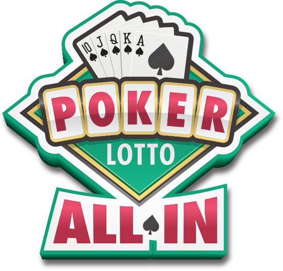 Lotto Poker Bc