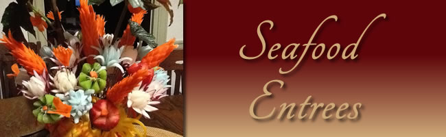 seafood_entrees_banner