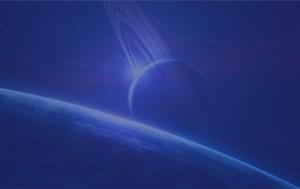 Space belongs to us all. Isn't it time it was a little closer?