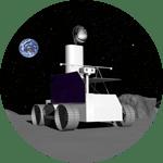 circle-Exploration-150x150