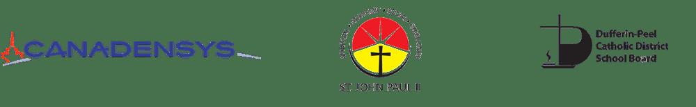 Combined Csys - SJPII - PDCB Logos