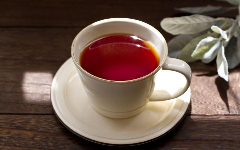 紅茶でインフルエンザを撃退しよう